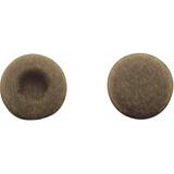 29955-05 - Plantronics TriStar Small Bell Ear Cushion