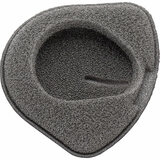 60967-01 - Plantronics Ear Cushion for DuoPro Telephone Headsets