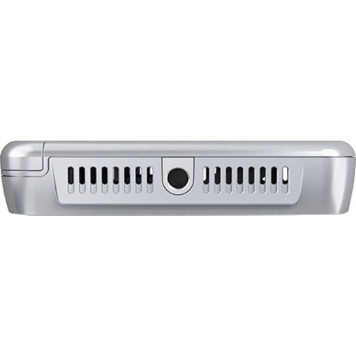 Intel RealSense D415 Webcam - 30 fps - USB 3.0