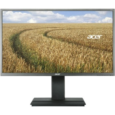 "Acer B326HUL 32"" LED LCD Monitor - 16:9 - 6ms - Free 3 year Warranty"