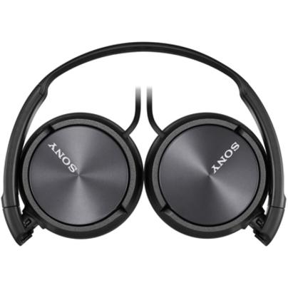 Sony Sound Monitoring Headphones