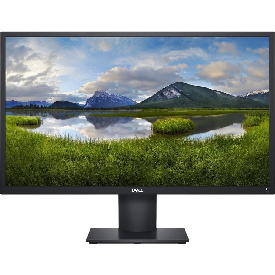 "Dell E2420H 23.8"" Full HD LED LCD Monitor - 16:9"