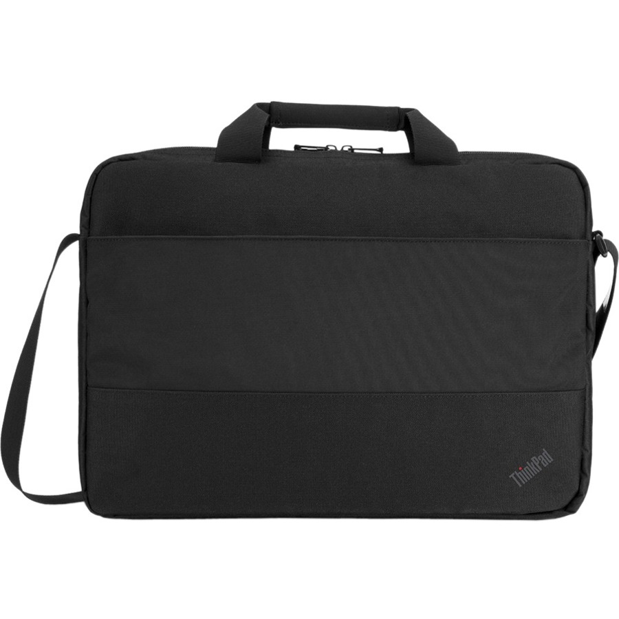 """Lenovo Carrying Case for 15.6"""" Notebook"""
