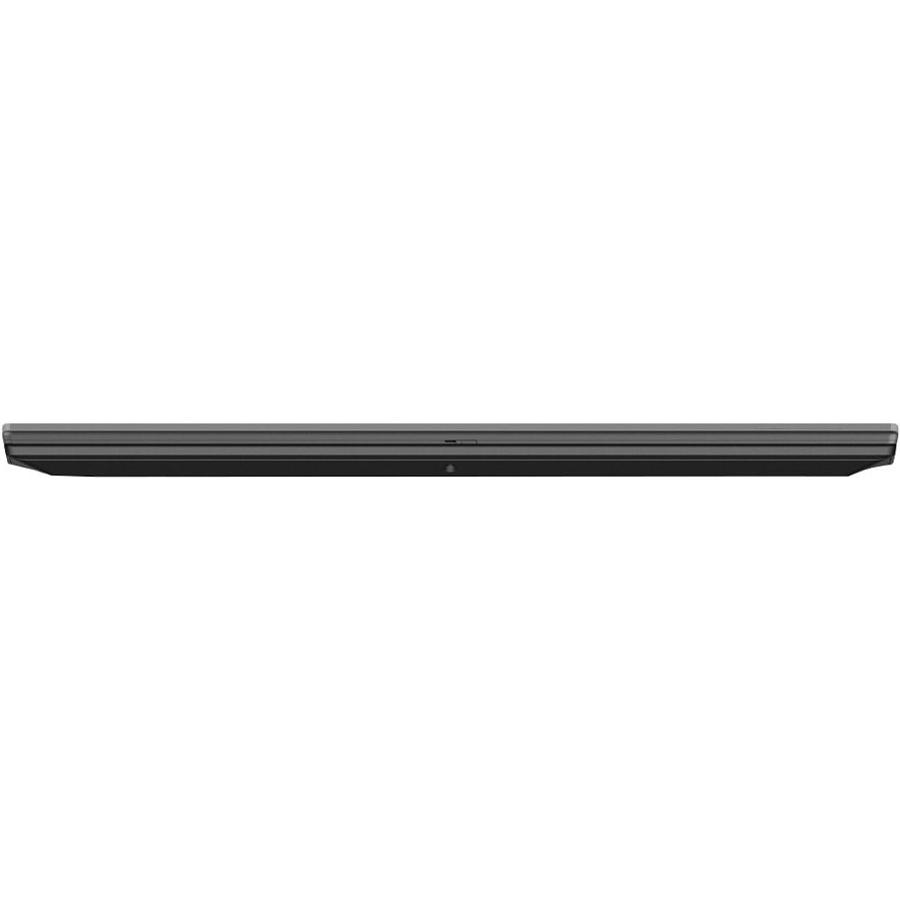 "Lenovo ThinkPad P1 Gen 3 20TH003DUS 15.6"" Mobile Workstation - Full HD - 1920 x 1080 - Intel Core i7 (10th Gen) i7-10750H Hexa-core (6 Core) 2.60 GHz - 32 GB RAM - 512 GB SSD - Midnight Black"