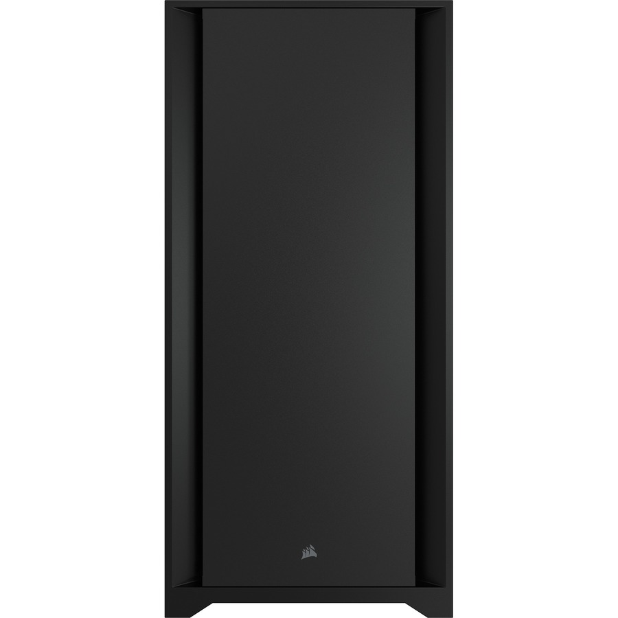 Corsair 5000D Computer Case