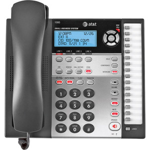 AT&T 1080 Standard Phone