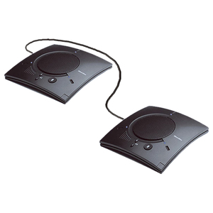 ClearOne CHATAttach 150 Conference Phone