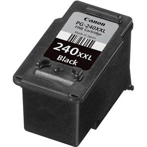Canon PG-240XXL Original Ink Cartridge - Black