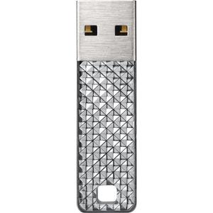 SanDisk 32GB Cruzer Facet USB 2.0 Flash Drive