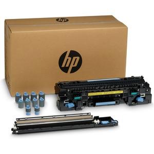 HP LaserJet 110V Maintenance/Fuser Kit, C2H67A