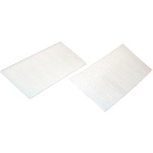 Projector filter for Hitachi DT01141, DT01141-ER, DT01191, DT01191-ER, UX36761