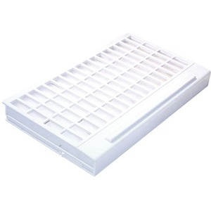 Projector filter for Hitachi DT01181, DT01181-ER, UX37191