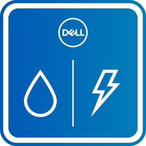 Dell Accidental Damage Service - 5 Year - Service