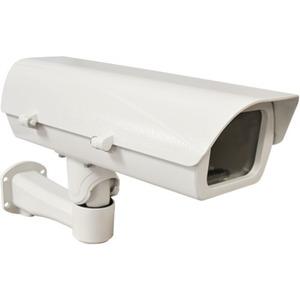 ACTi Camera Enclosure