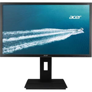 """Acer B246HL 24"""" LED LCD Monitor - 16:9 - 5ms - Free 3 year Warranty"""
