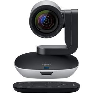 Logitech PTZ Pro 2 Video Conferencing Camera - USB