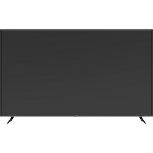 "VIZIO E E70-F3 69.5"" Smart LED-LCD TV - 4K UHDTV"