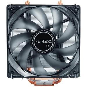 Antec Elite Performance CPU Cooler
