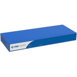 FaxFinder FFX50-2 Fax Server