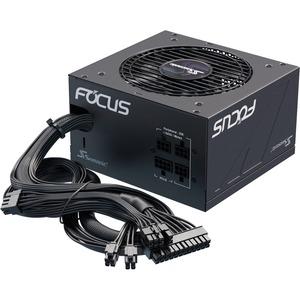 Seasonic FOCUS GM-750 750W Power Supply