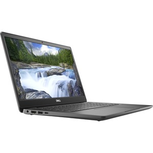 """Dell Latitude 3000 3410 14"""" Notebook - 1920 x 1280 - Intel Core i5 (10th Gen) i5-10210U Quad-core (4 Core) 1.60 GHz - 8 GB RAM - 256 GB SSD"""