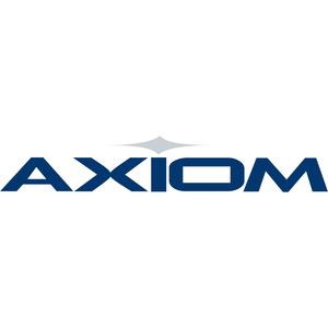 Axiom 8GB DDR4 SDRAM Memory Module