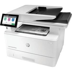 HP LaserJet Enterprise M430f Laser Multifunction Printer - Monochrome