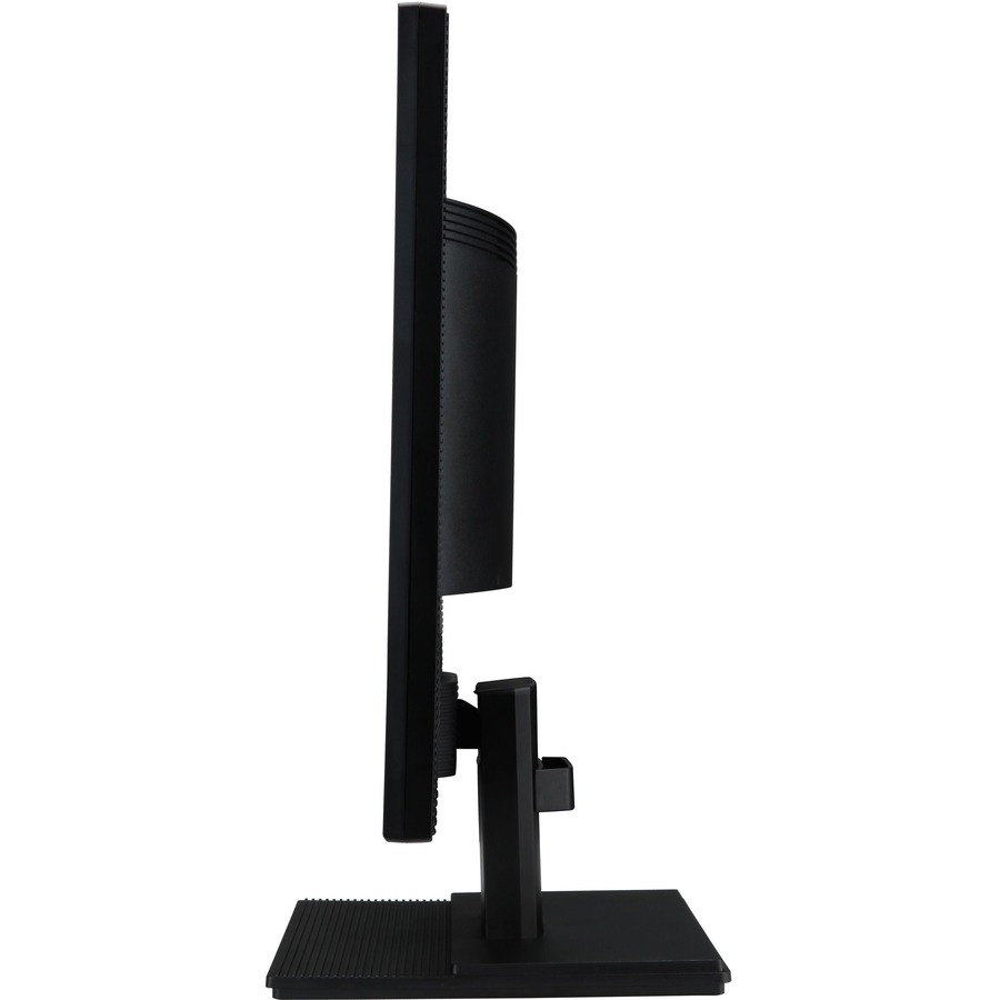 """Acer V226WL 22"""" LED LCD Monitor - 16:10 - 5ms - Free 3 year Warranty"""