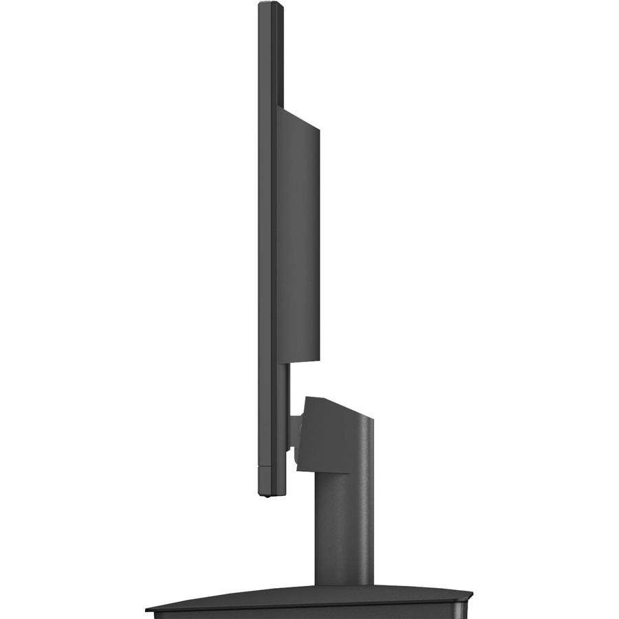 Planar PLL2450MW Full HD Edge LED LCD Monitor - 16:9 - Black