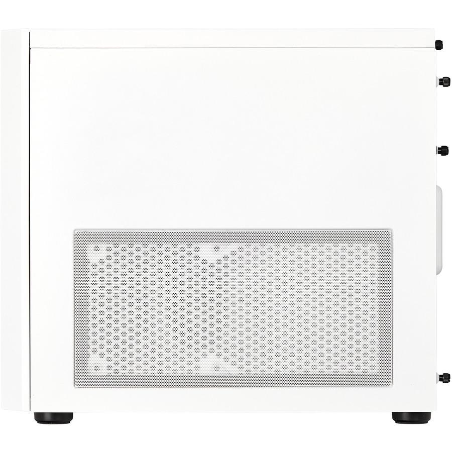 Corsair Crystal 280X Computer Case