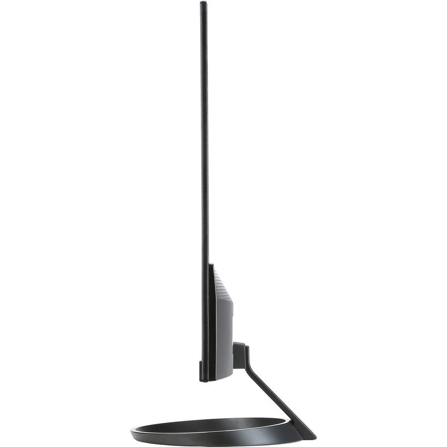 "Acer R271 27"" Full HD LED LCD Monitor - 16:9"