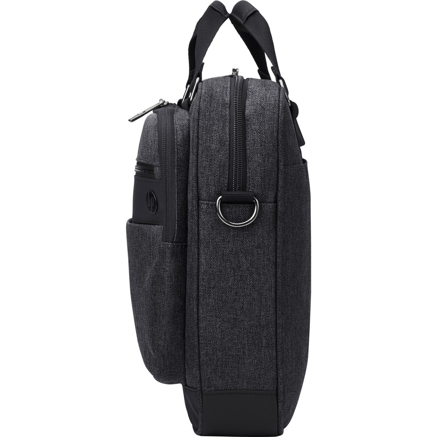 """HP Executive Carrying Case for 15.6"""" Notebook"""