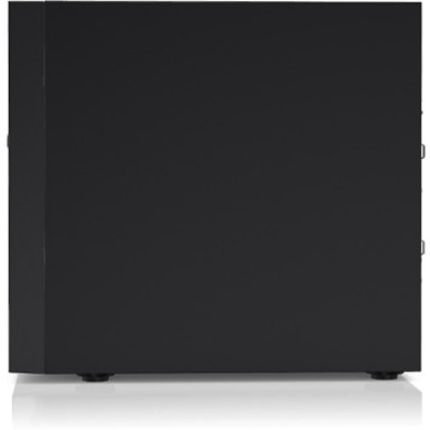 Lenovo ThinkSystem ST50 7Y48A02MNA 4U Tower Server - Intel C246 SoC - 1 x Intel Xeon E-2224G 3.50 GHz - 8 GB RAM - Serial ATA/600 Controller