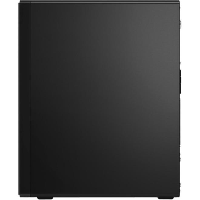 Lenovo ThinkCentre M70t 11DA0025US Desktop Computer - Intel Core i9 10th Gen i9-10900 2.80 GHz - 16 GB RAM DDR4 SDRAM - 512 GB SSD - Tower