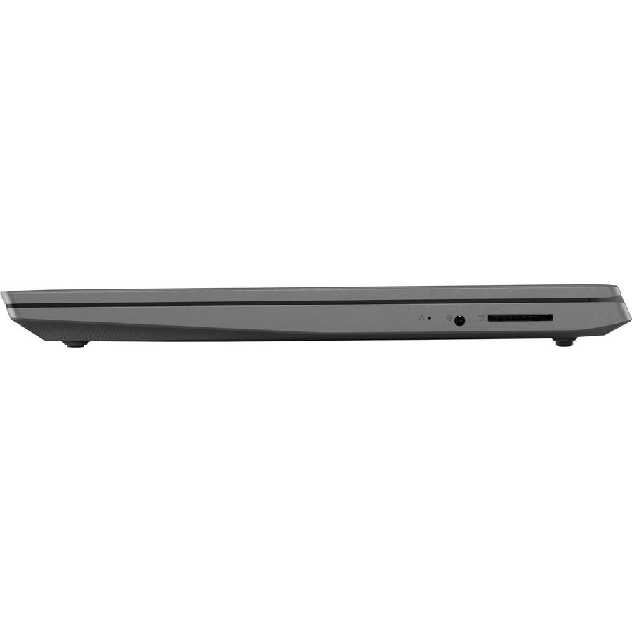 "Lenovo V14-ADA 82C6S03E00 14"" Notebook - Full HD - 1920 x 1080 - AMD Athlon Gold 3150U Dual-core (2 Core) 2.40 GHz - 4 GB RAM - 128 GB SSD - Iron Gray"