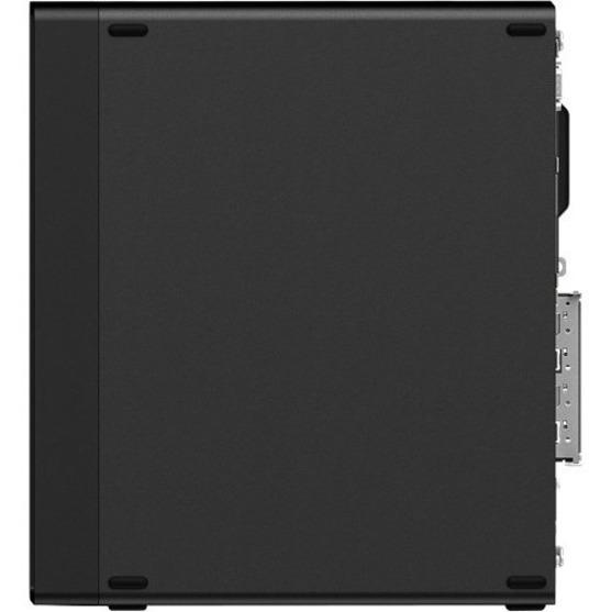 Lenovo ThinkStation P340 30DK003UUS Workstation - 1 x Intel Octa-core (8 Core) i7-10700 2.90 GHz - 32 GB DDR4 SDRAM RAM - 1 TB SSD - Small Form Factor