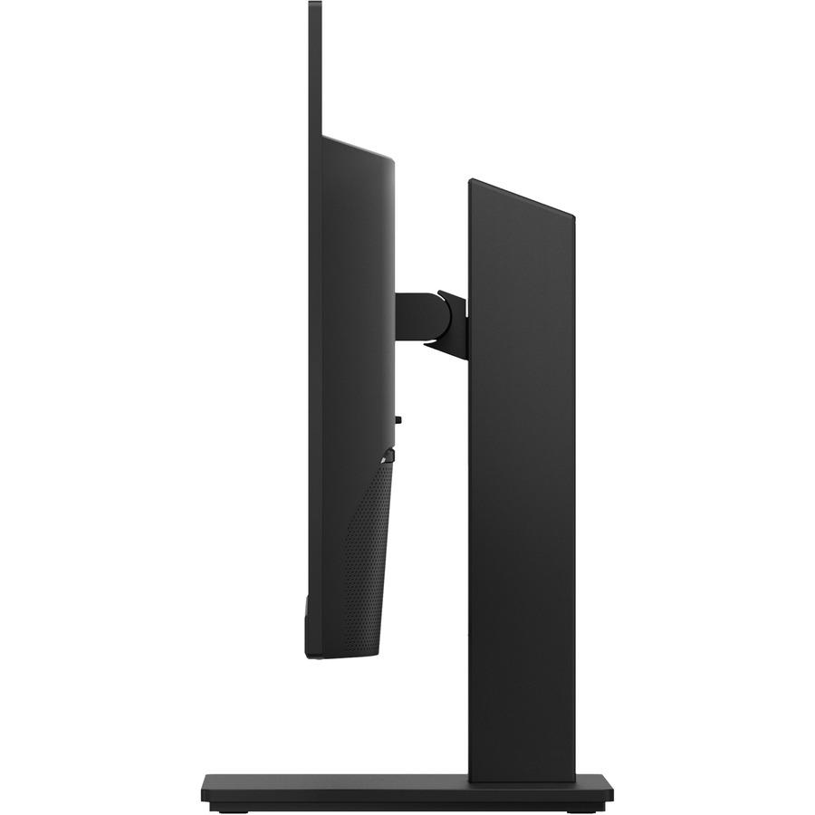 """HP P24 G4 23.8"""" Full HD LCD Monitor - 16:9"""