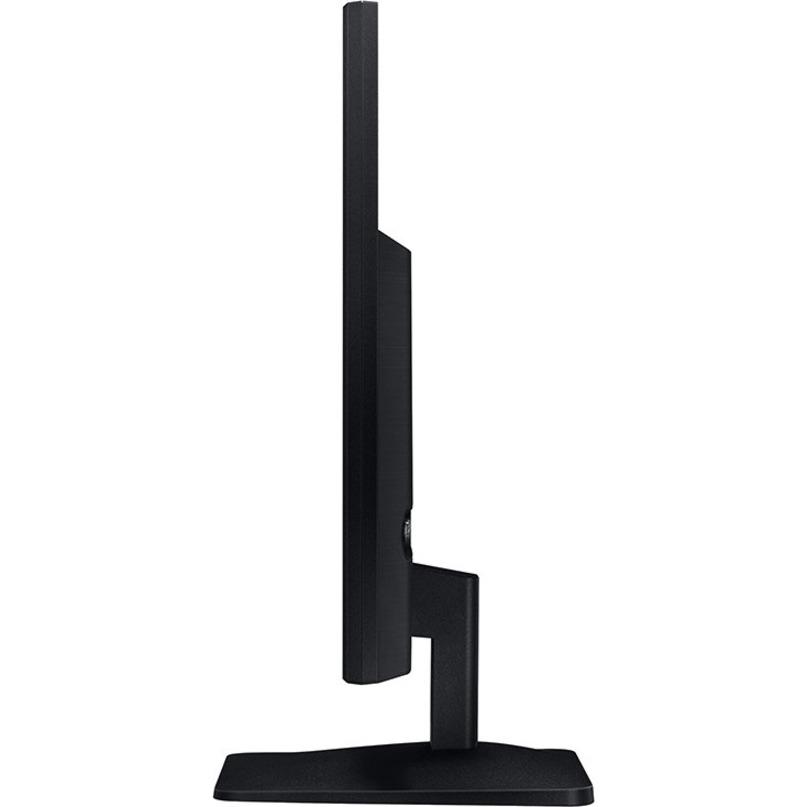"Samsung S22A330NHN 22"" Full HD LCD Monitor - 16:9"
