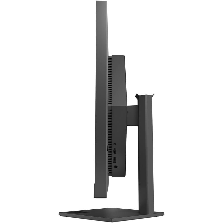 "HP OMEN 25i 24.5"" Full HD Gaming LCD Monitor - 16:9"