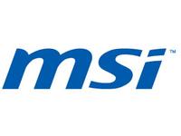MSI Desktop Computer MPG Trident 3 11TC-018CA Intel Core i7-11700F (2.5GHz) 16GB