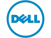 WD15 DELL 4K DOCK 180W AC NEW BROWN BOX SEE WARRANTY NOTES
