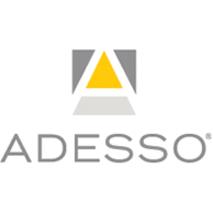 Adesso WKB-3100UB Wireless Keyboard