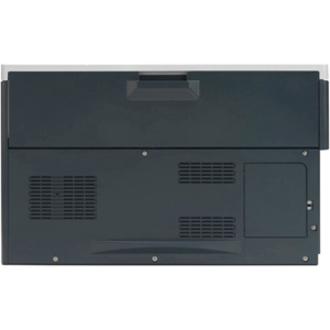HP LaserJet CP5220 CP5225N Desktop Laser Printer - Color