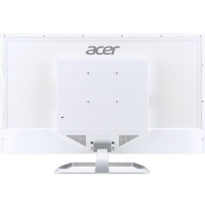 """Acer EB321HQ 31.5"""" LED LCD Monitor - 16:9 - 4ms GTG - Free 3 year Warranty"""