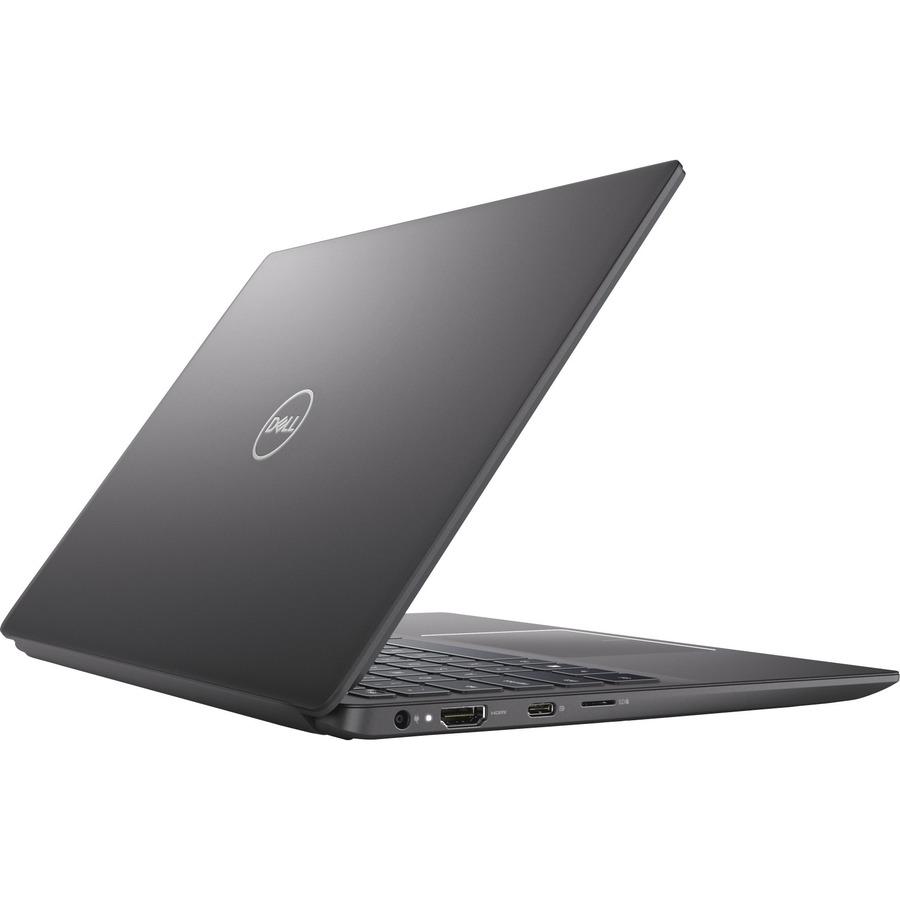 """Dell Latitude 3000 3301 13.3"""" Notebook - 1920 x 1080 - Intel Core i5 (8th Gen) i5-8265U Quad-core (4 Core) 1.60 GHz - 8 GB RAM - 256 GB SSD"""