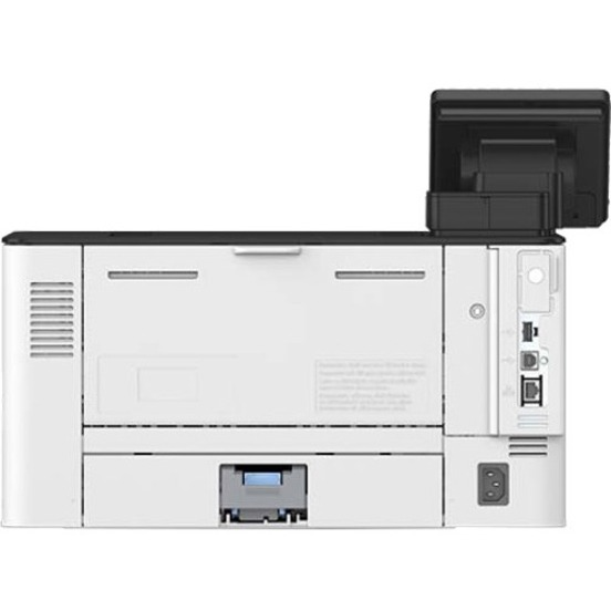 Canon imageCLASS LBP220 LBP227dw Desktop Laser Printer - Monochrome