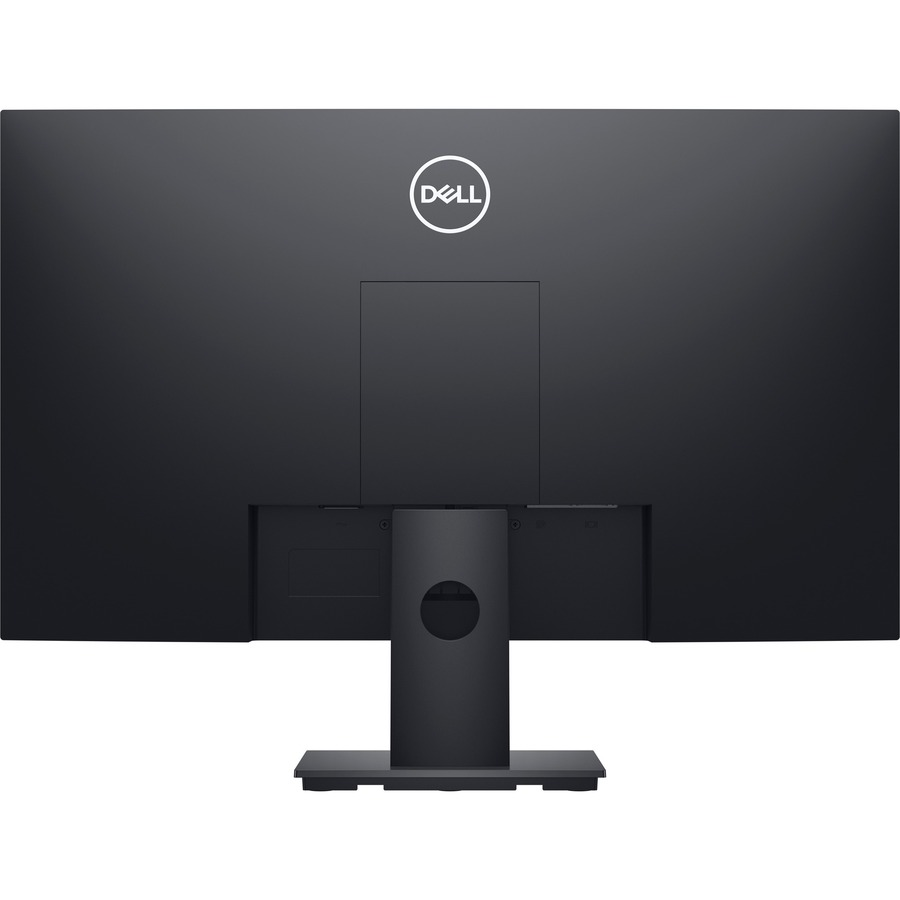 "Dell E2720H 27"" Full HD LED LCD Monitor - 16:9 - Black"