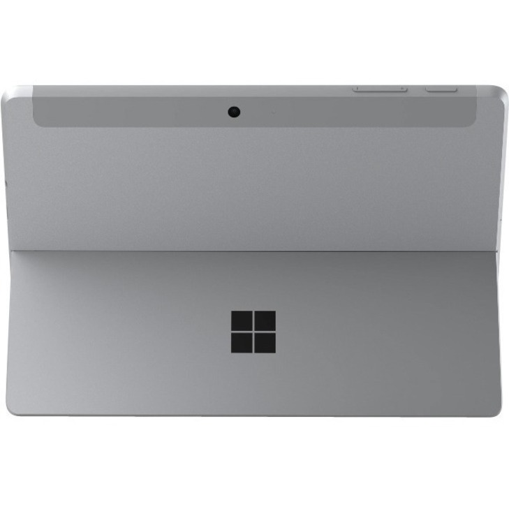 "Microsoft Surface Go 2 Tablet - 10.5"" - Pentium Gold 4425Y 1.70 GHz - 4 GB RAM - 64 GB Storage - Windows 10 Pro - Silver"
