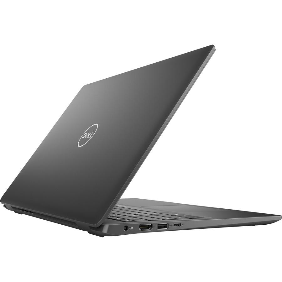 "Dell Latitude 3000 3510 15.6"" Notebook - Full HD - 1920 x 1080 - Intel Core i5 (10th Gen) i5-10210U Quad-core (4 Core) 1.60 GHz - 8 GB RAM - 256 GB SSD"