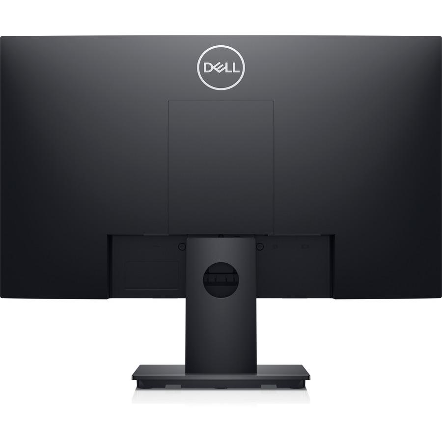 """Dell E2221HN 21.5"""" Full HD WLED LCD Monitor - 16:9 - Black"""
